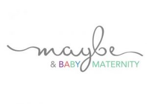 Maybe & Baby Maternity